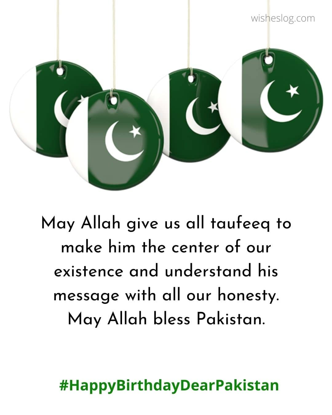 pakistan-independence-day-1
