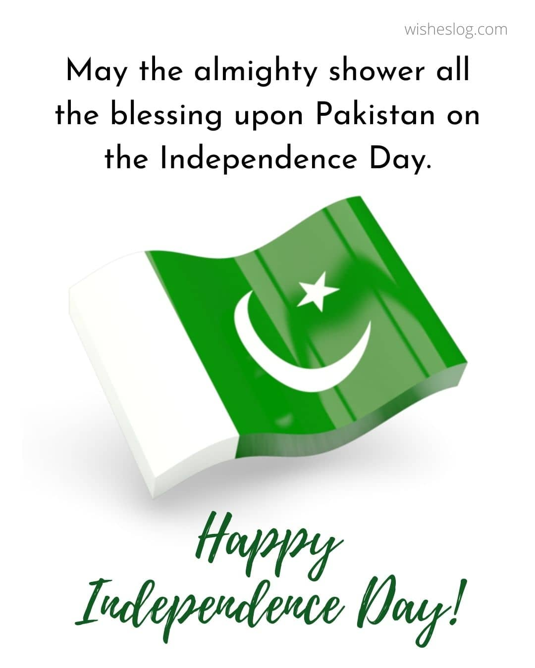 pakistan-independence-day-10