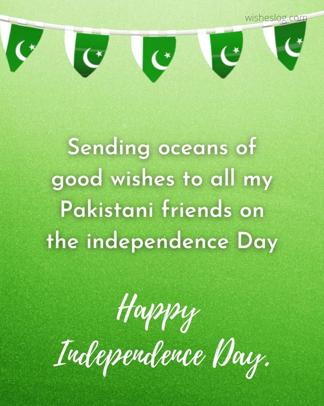 pakistan-independence-day-11