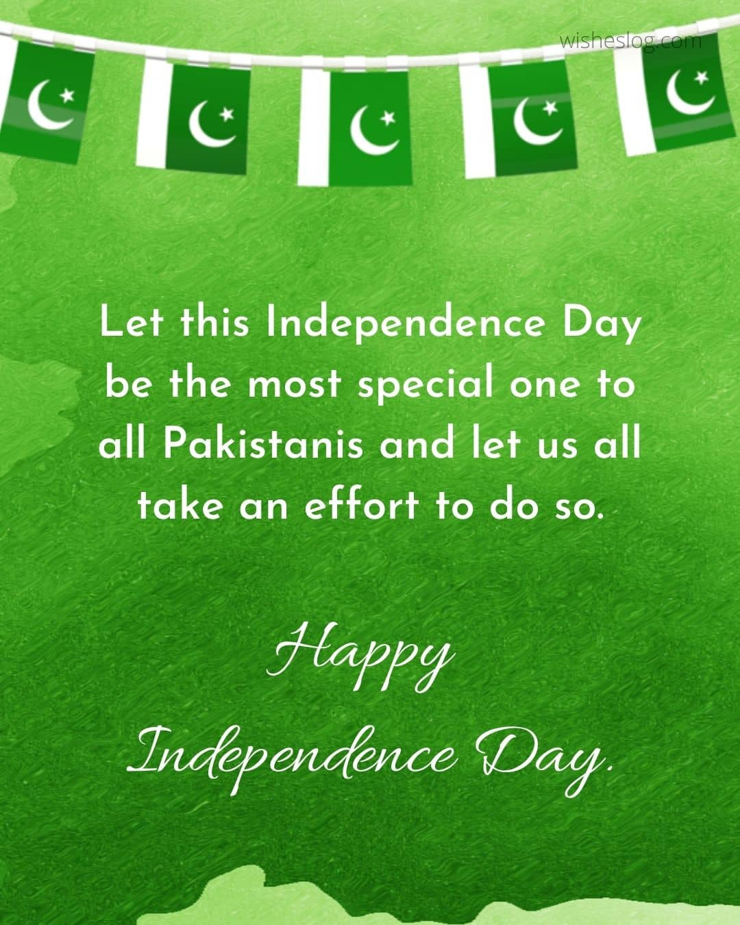 pakistan-independence-day-12