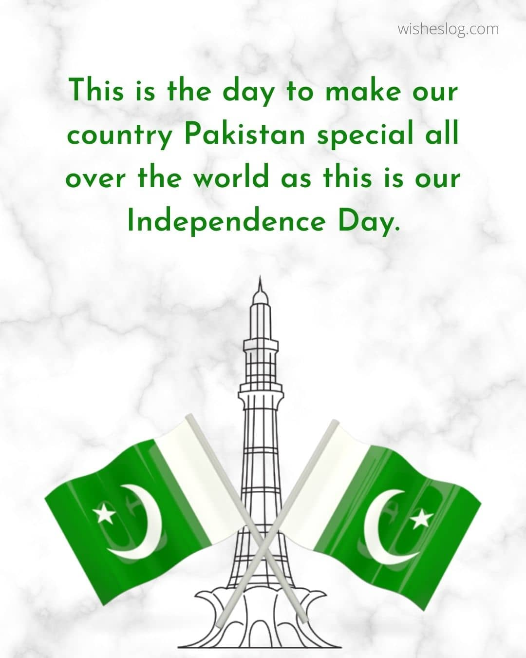 pakistan-independence-day-14