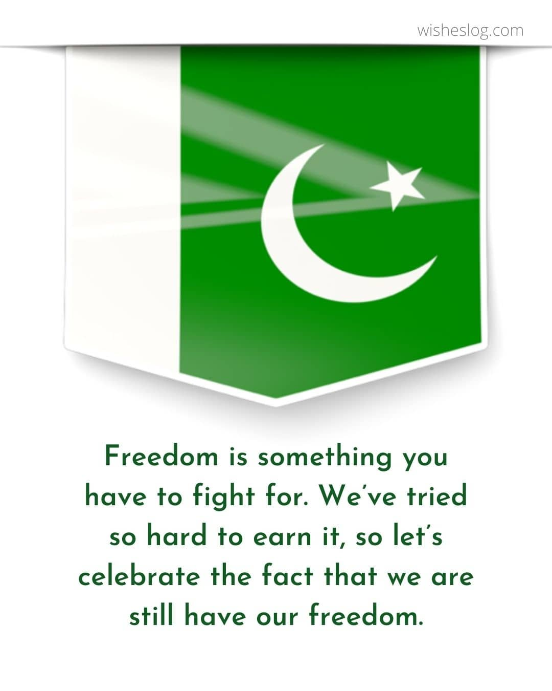 pakistan-independence-day-2