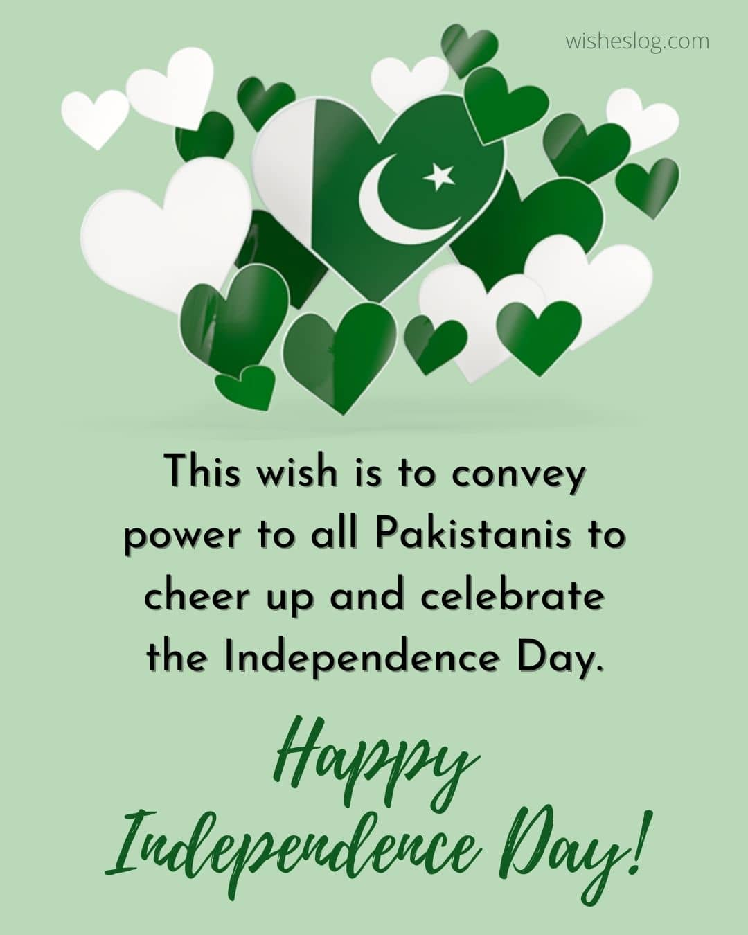 pakistan-independence-day-3