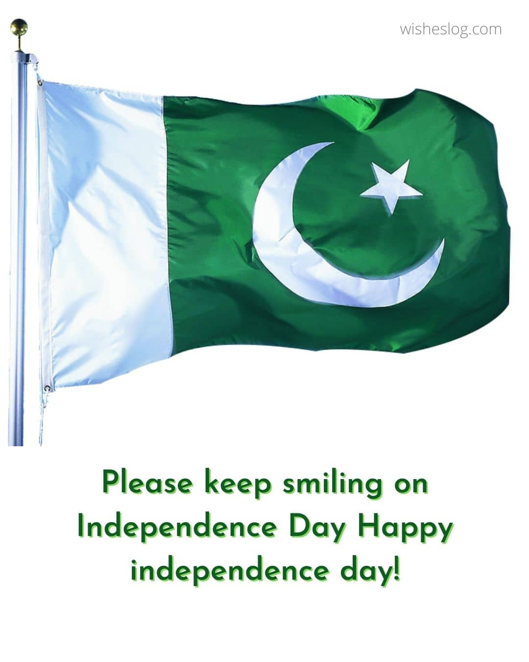 pakistan-independence-day-6