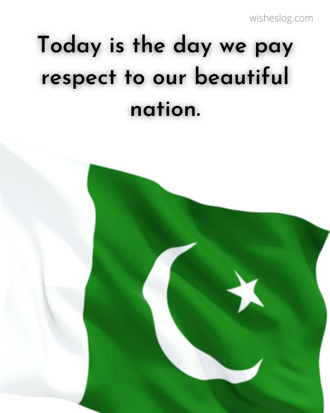 pakistan-independence-day-7