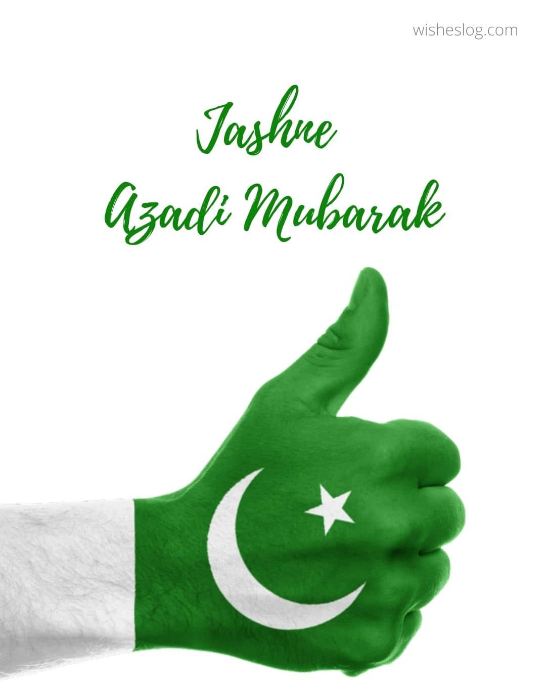 pakistan-independence-day-8