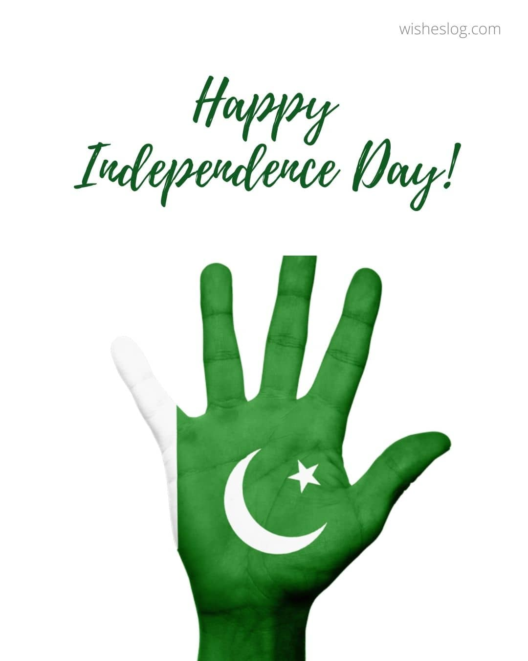 pakistan-independence-day-9