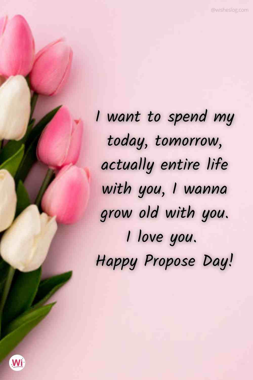 propose day 2021