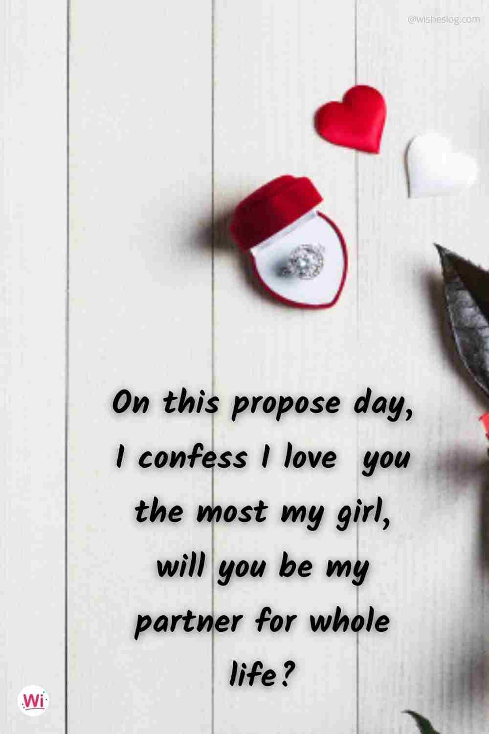 propose day quotes for husband in hindi